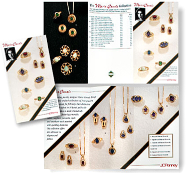 Brochure Designs For Jewellery Brochure Jewellery Designs Design
